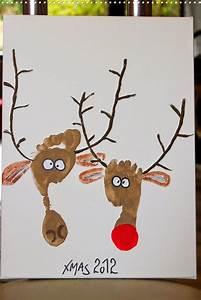 Weihnachtsgeschenk 2 Jährige : perlenhuhn diy weihnachtsgeschenk f r oma opa co malen basteln christmas christmas ~ Frokenaadalensverden.com Haus und Dekorationen