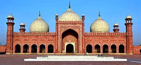 HD wallpapers mosque interior design