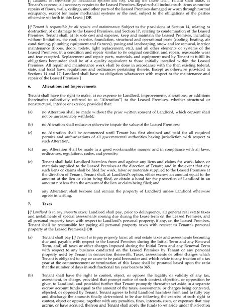 utah commercial lease agreement legal forms  business