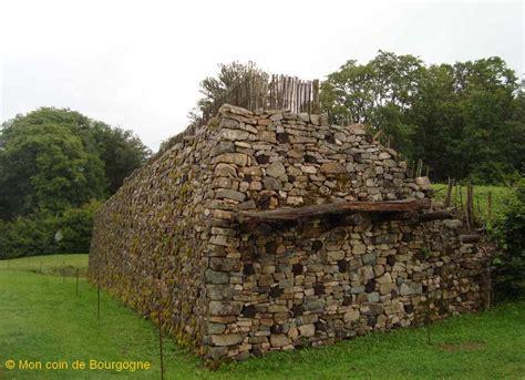 siege carrefour nos ancêtres à bibracte
