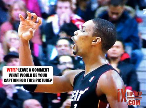Chris Bosh Gay Meme - the heat will repeat if page 3 message board basketball forum insidehoops