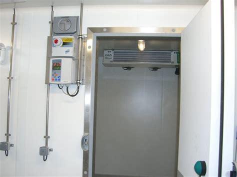 chambre froide installation cb froid génie frigorifique et climatique gt commerce