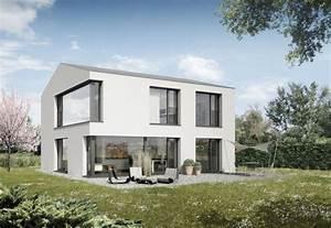 Moderne Häuser Mit Satteldach : alo 01 satteldach satteldach haus satteldach haus und einfamilienhaus ~ Eleganceandgraceweddings.com Haus und Dekorationen