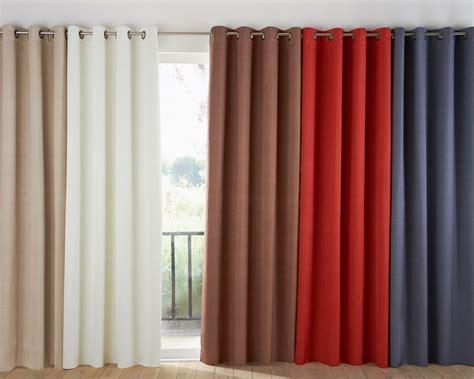 rideaux originaux pour chambre rideaux originaux pour chambre vertbaudet mobile refaire