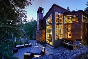 Residential, For, Sale, U2013, U2013, 5, Bedrooms, U2013, 5, Bathrooms, U2013, Price, 7, 245, 000, U2013