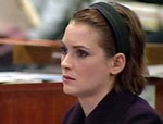 CNN.com - Winona Ryder in court for progress report - Apr ...