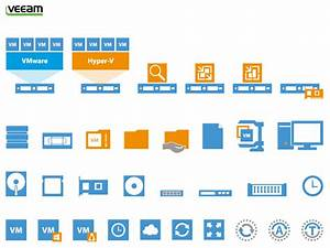 Free Powerpoint Network Shapes  Download Free Clip Art