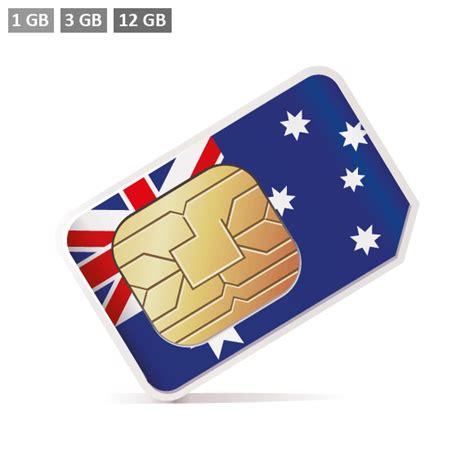 australien prepaid daten sim karte kaufen simkarte kaufende