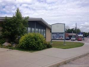 Montessori House will stay open, but it is on the move ...