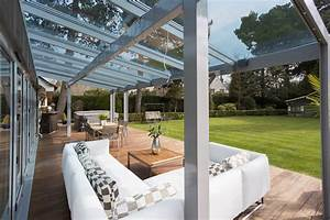 How To Use Your Apropos Glass Veranda Apropos Conservatories