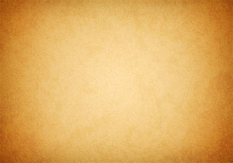 old yellow leaf old paper yellow paper download background texture