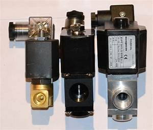 Biotuning Fuel Tank Selector Valves For Diesel To Vegoil