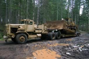 Oshkosh Truck Heavy Equipment