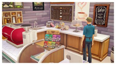 112 Best The Sims 4 // Pets Cc Images On Pinterest