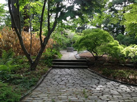 gardens of bedford haskell gardens in new bedford are filled with summer