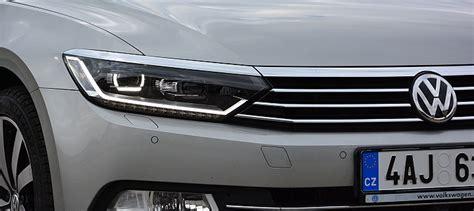 Volkswagen Passat | mobilenet.cz