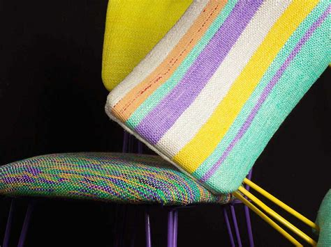 egyptian studio designs contemporary furniture