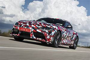 New Cars 2019 Australia Best Cars Coming To Australia CarsGuide