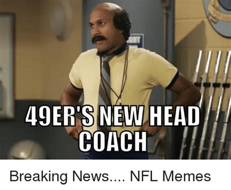 Dennis Green Meme - 25 best memes about head nfl and news head nfl and news memes
