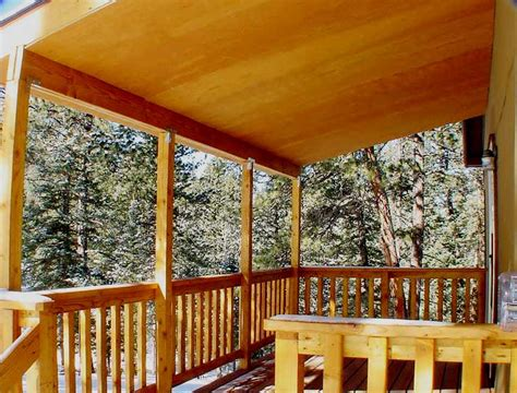 homestead design gallery colorado local home improvements