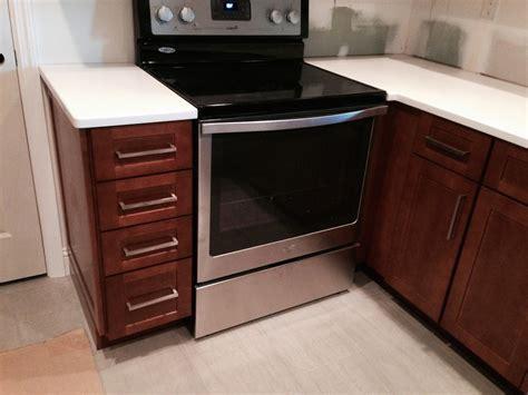 meuble cuisine sur mesure pas cher cuisine sur mesure pas cher urbantrott com