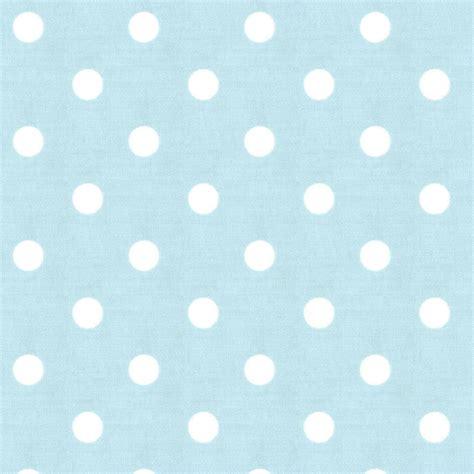 polka dot design mist and white polka dot fabric by the yard blue fabric
