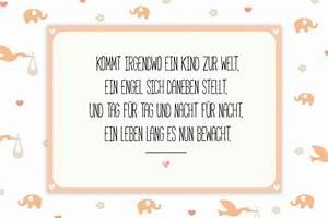 Tag Der Geburt Berechnen : gl ckwunsch zur geburt ein engel wacht bilder ~ Themetempest.com Abrechnung