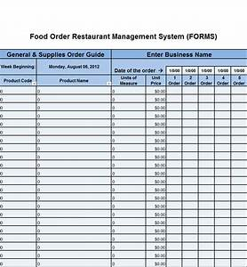 systems inc provider of the gims uniform and inventory With uniform inventory template