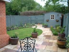 small back garden ideas low maintenance garden design ideas 3 garden pinterest gardens backyards and small garden