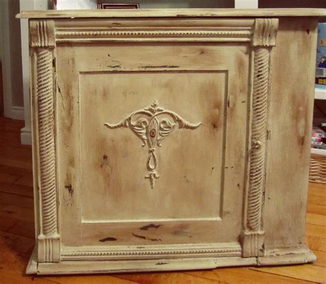 distressing furniture tuesday tutorial furniture distressing one creative couple