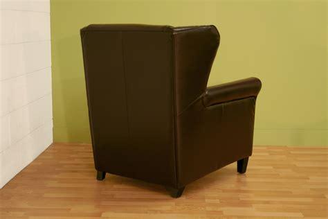 chair and ottoman cushions chair pads cushions