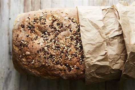 clay s multigrain sourdough sandwich bread recipe king