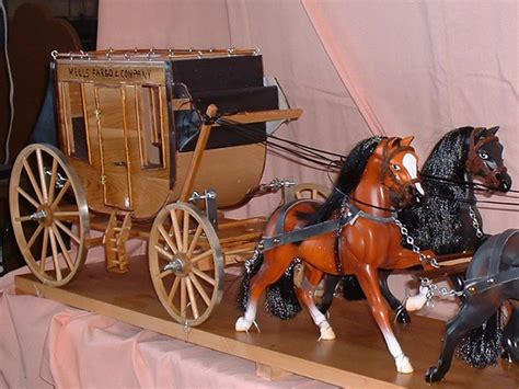stagecoach sales wood wheels hitch chuck wagons