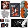 Metallica San Francisco Symphony - S&M2 - Deluxe Box
