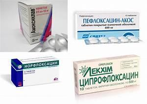 Все отзывы лечения простатита финалгоном