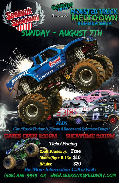 monster truck shows in pa 100 monster truck show pictures show pittsburgh
