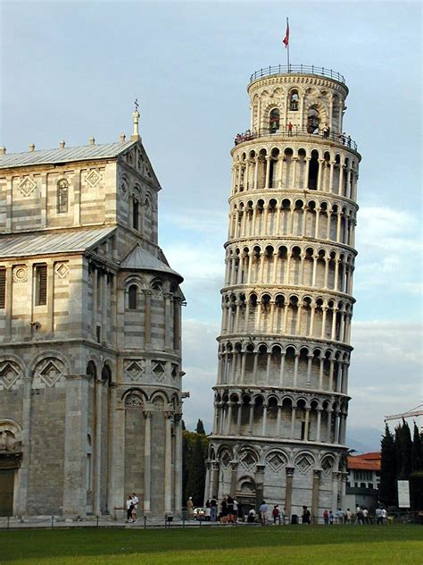 the leaning tower of pisa file leaning tower of pisa jpg