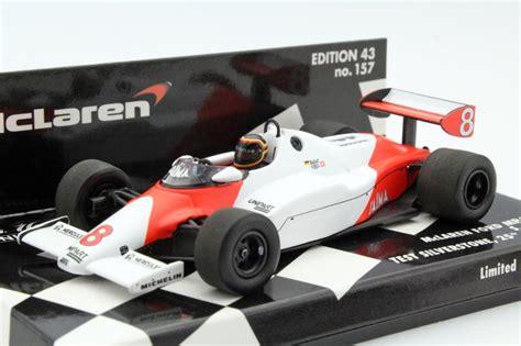 formel für länge stefan bellof mclaren mp4 1c 8 test car silverstone 1983