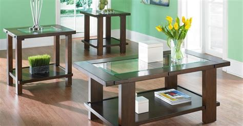 accent tables standard furniture birmingham