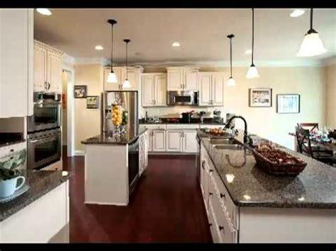 insight homes  jerry model   floor option youtube
