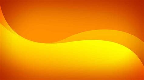 Background Orange Wallpaper by Green Orange Background Wallpaper