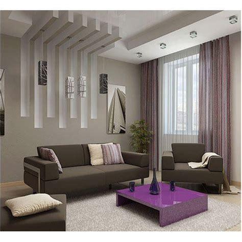 Room Decoration Design by Drawing Room Interior Design Drawing Room Manufacturer