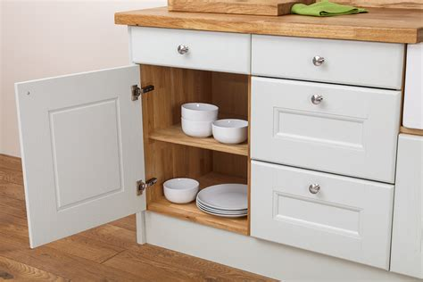 hutch kitchen furniture solid wood solid oak kitchen cabinets from solid oak