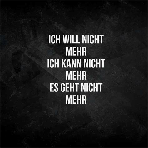 freundschaft zitate englisch quotes of the day