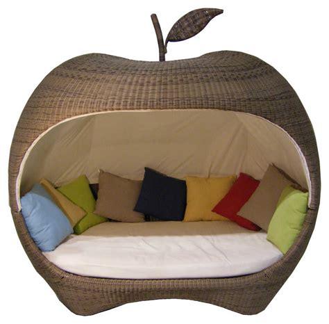 fauteuil canape meuble salon canape fauteuil accueil design et mobilier