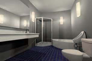 bathroom by uncholowapo on deviantart - Designer Bathroom Fixtures