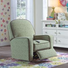 1000 images about best chairs quot storytime series quot on