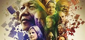 Miracle of SA liberation comes to small screen | Channel24