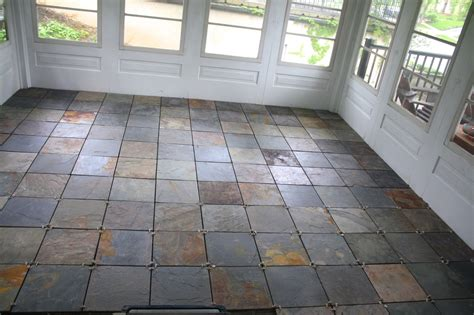porch floor tiles design tile design ideas