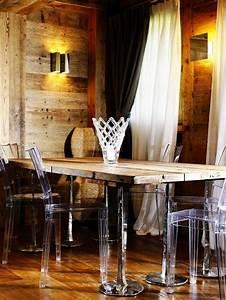 Design d39interieur avec meubles exotiques 80 idee for Idee deco cuisine avec meuble tv en bois exotique